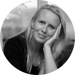 Esther Denz