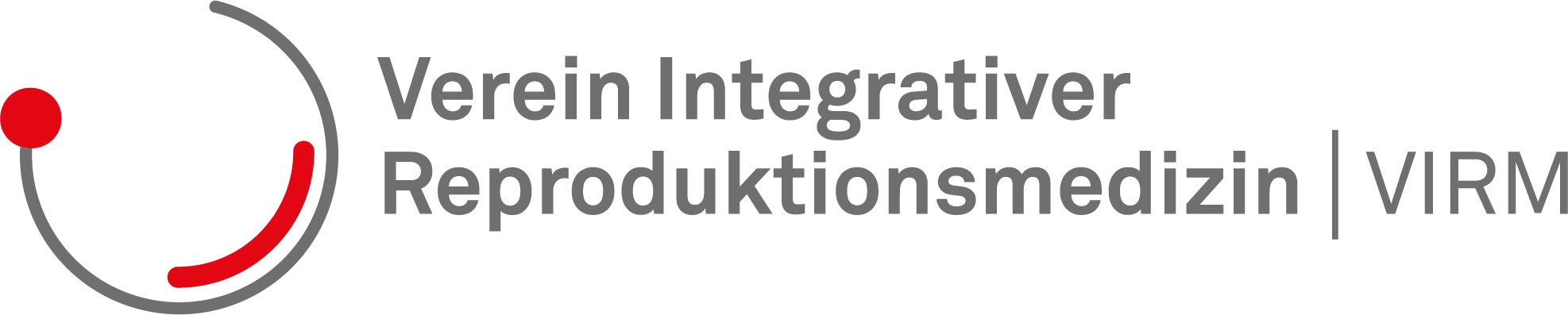 Verein Integrativer Reproduktionsmedizin | VIRM