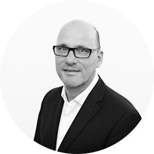 Dr. med. Michael Häberle
