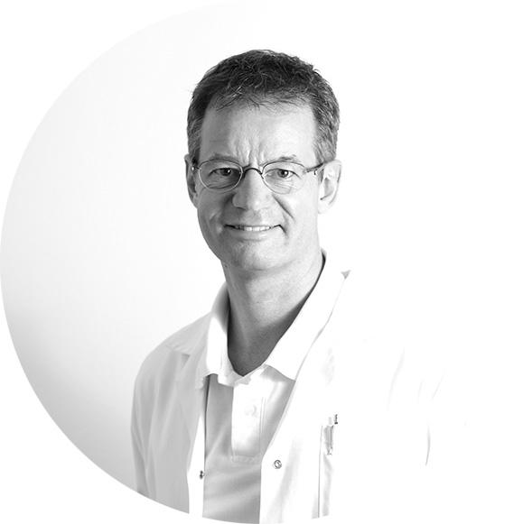 Philipp Ehrsam