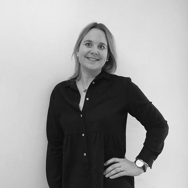 Anja Koller